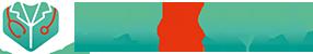 MED SPEC Niepubliczny Zakład Opieki Zdrowotnej w Zamościu Logo